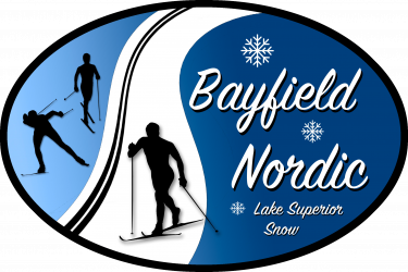 Bayfield Nordic